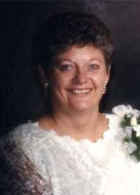 Marie <b>Janet Johnson</b> edit add a spouse. Born 1944-05-19 (USA) to Leonard <b>...</b> - 44